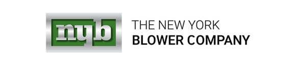 NC Blower logo