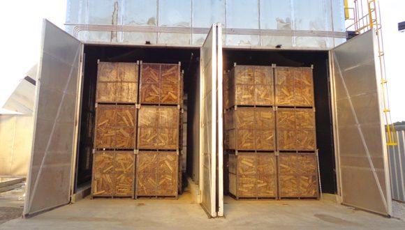 other kilns-firewood 4