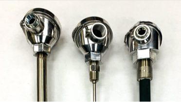 replacement parts-Thermocouples
